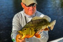 Palm Beach Fishing Co.