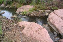 Parker Canyon Lake, Arizona, United States