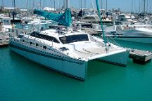 Phenix Sailing Charters