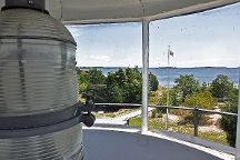 Piney Point Lighthouse Museum & Historic Park, Piney Point, United States