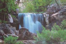 Pipestone National Monument, Pipestone, United States