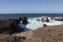 Point Arena - Stornetta Unit of the California Coastal National Monument, Point Arena, United States