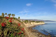 Point Dume State Beach and Preserve, Malibu, United States