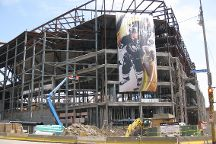 PPG Paints Arena, Pittsburgh, United States