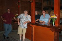 Prager Winery & Port Works, St. Helena, United States