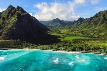Private Tours Hawaii
