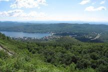 Prospect Mountain, Lake George, United States