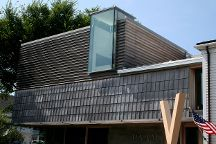 Provincetown Art Association and Museum, Provincetown, United States