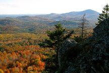 Ragged Mountain, Danbury, United States