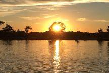RAMA River Cruises