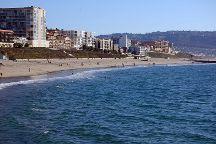 Redondo Beach, Redondo Beach, United States
