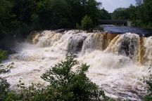 Resica Falls, East Stroudsburg, United States