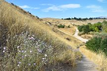 Ridge to River Trail System, Boise, United States