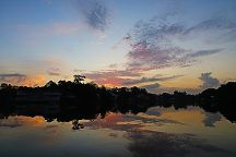 River Ventures, Crystal River, United States