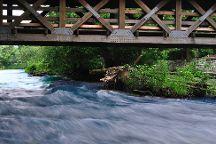 Riverwalk Lot, Naperville, United States