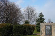Rose Tree Park, Media, United States