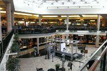 Ross Park Mall, Ross Township, United States