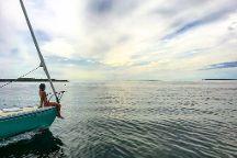 Sail Montauk, Montauk, United States