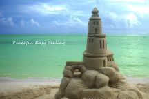 SandCastle Lessons w/ Beach Sand Sculptures, Destin, United States