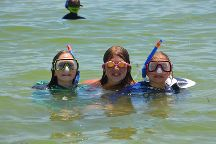 Sanibel Sea School Day Program, Sanibel Island, United States