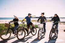 Santa Barbara Bikes To-Go, Santa Barbara, United States