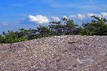Schunnemunk State Park, New Windsor, United States