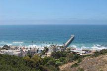 Scripps Institute of Oceanography Coastal Reserve, La Jolla, United States