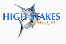 Sea Clusion- Key West Florida Deep Sea Fishing Charters