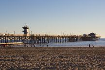 Seal Beach, Seal Beach, United States