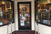 Second Street Gallery, Bandon, United States
