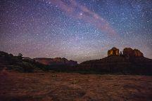 Sedona Stargazing, Sedona, United States