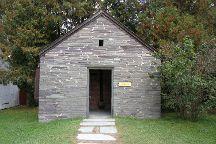 Shelburne Museum, Shelburne, United States