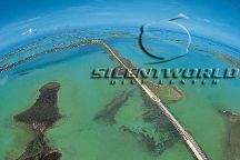 Silent World Dive Center