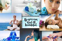 Skin Renewal Systems Salon and Spa