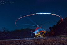 Smoky Mountain Helicopters