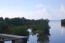 Snake Bight, Everglades National Park, United States