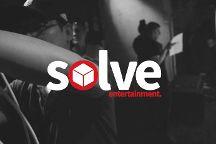 Solve Entertainment Escape Rooms