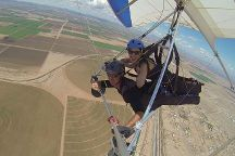 Sonora Wings Hang Gliding