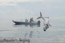 Southeastern Angling