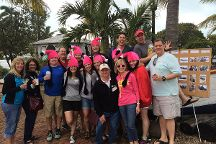 Southernmost Scavenger Hunt, Key West, United States