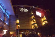 Spectrum Center, Charlotte, United States