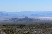 Spring Mountains National Recreational Area, Blue Diamond, United States