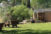 Steamboat Hotsprings Healing Center & Spa
