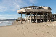 Stinson Beach, Stinson Beach, United States