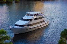 Sun Dream Yacht Charters
