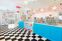 Sweet Pete's Candy, Jacksonville, United States