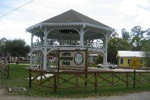 Tammany Trace, Abita Springs, United States