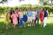 Tastings and Tours- Cape May, Cape May, United States