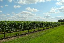 Tastings and Tours: Lehigh Valley - Berks County, Breinigsville, United States