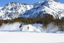 Telluride Outfitters